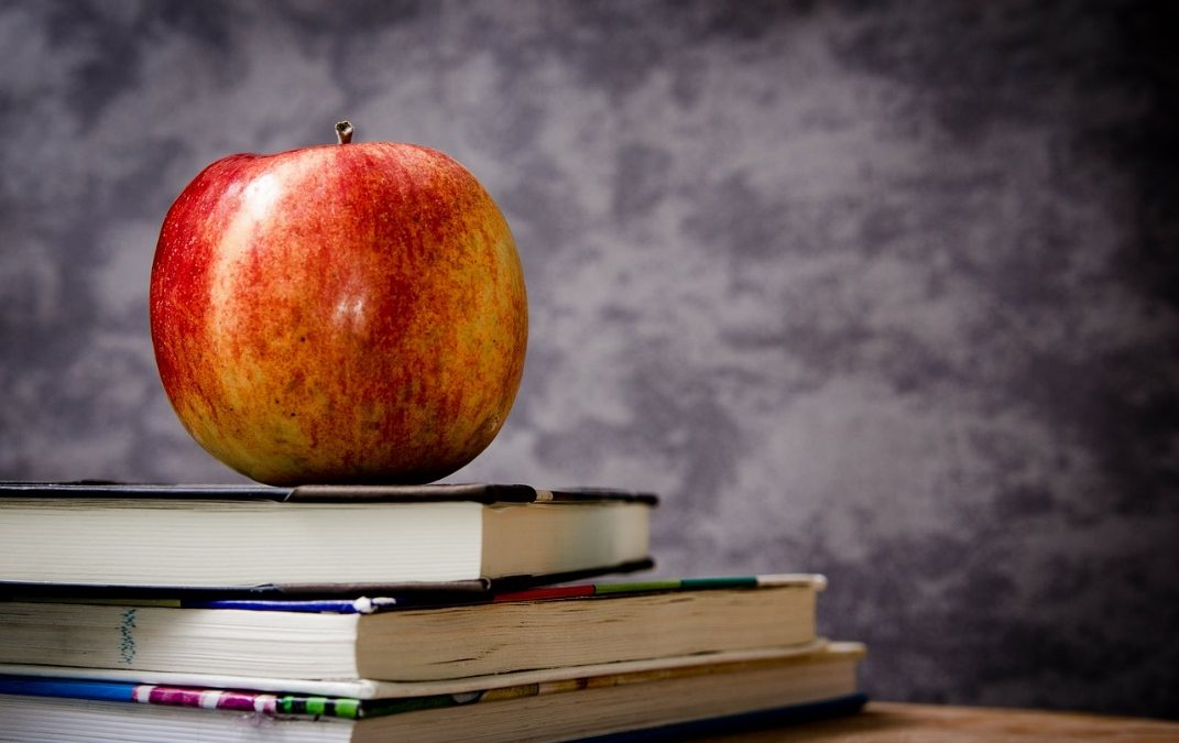 7 tolle Tipps gegen Prüfungsangst